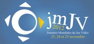 JMJV2012