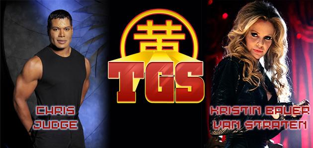 TGS2012-CJ-KBVS