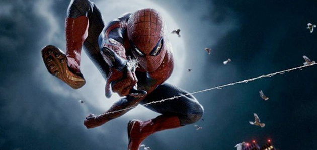 The-Amazing-Spider-Man-les-10-commandements-de-l-homme-araignee-en-10-clips_portrait_w858