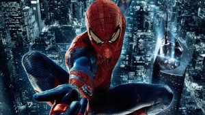 full-synopsis-for-the-amazing-spider-man-2-127713-470-75