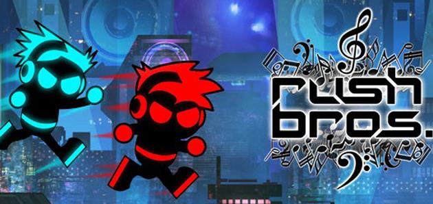 rush-bros-e1357660655464