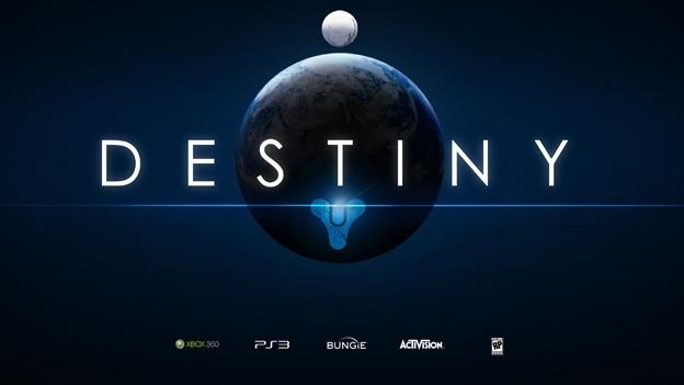 xl_Destiny-Logo-624