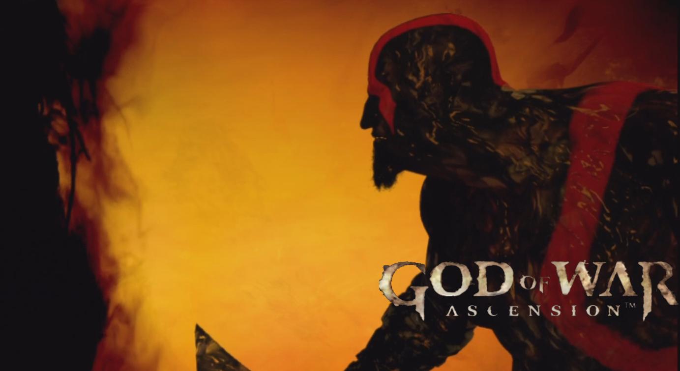 God_of_war_ascension