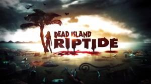 dead_island_riptide