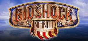 header bioshock test