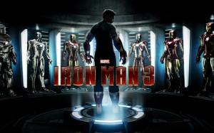 iron-man-3 (2)