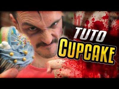 tutocupcake