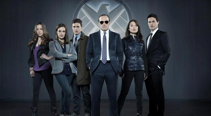 Marvels-Agent-of-SHIELD-image-abc