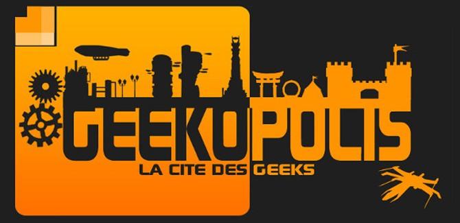 geekopolis_logo_web-670x325