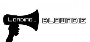 LoadingBlowndie
