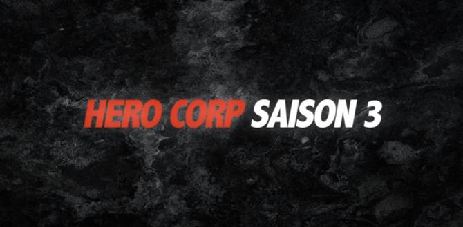 hero-corp-s03-650×319