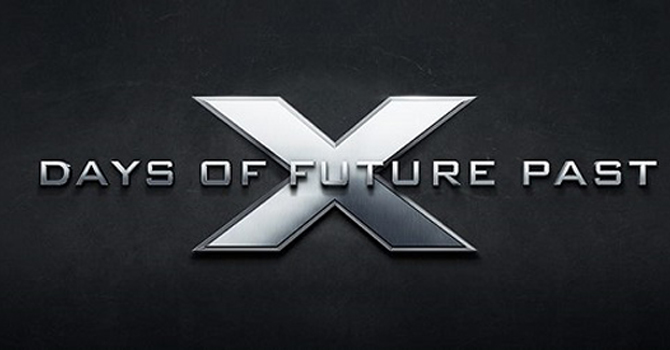 x-men-days-of-future-past-logo1