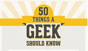50-questionable-things-a-geek-should-know-full