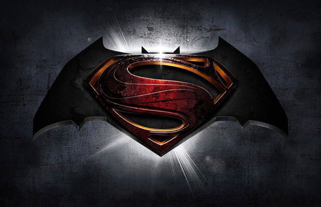 batman_superman_logo_2463_north_626x