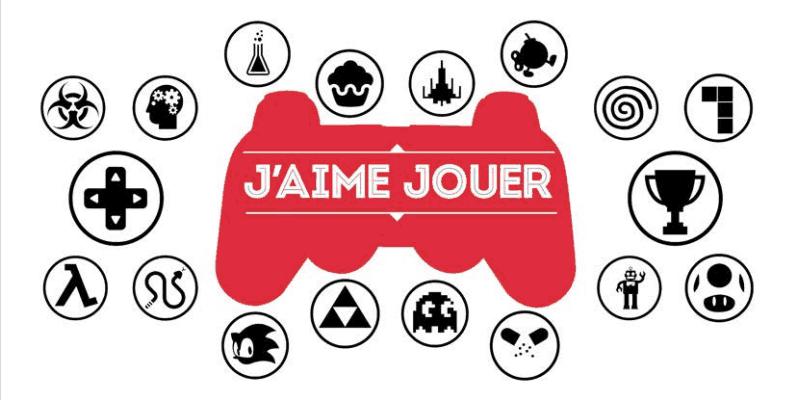 JaimeJouer