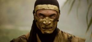 Mortal-Kombat-Legacy-2-Scorpion-2-700x325