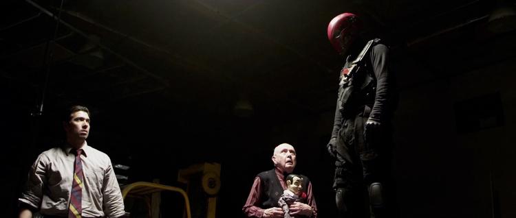 dark-knight-legacy-fan-made-film-follows-robins-story-5
