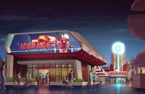 Iron-Man-Experience9887ytr5