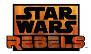Star-Wars-Rebels-logo-art