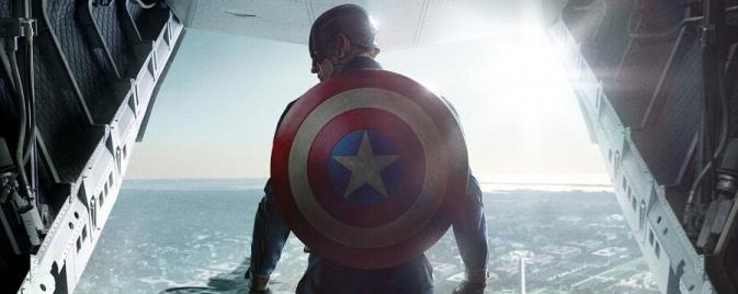 crop2_cap america1