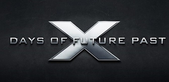 x-men-days-of-future-past-logo1-670x325