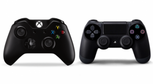 Next-Gen-Controllers-640x353