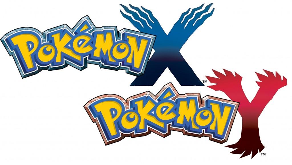 pict_[Breve]_Pokemon_X_Y___Du_Mega__Encore_du_Mega__1