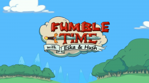 fumbletime-profile_banner-short