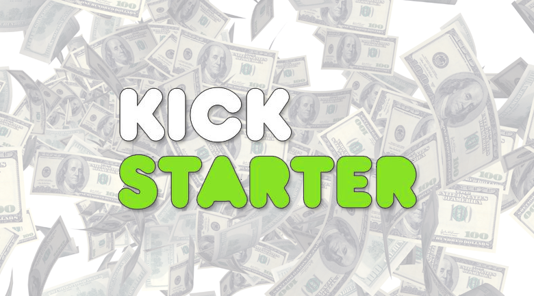 kickstarter-money