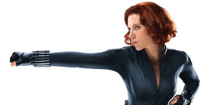 scarlett_johansson_as_black_widow_in_avengers-wide