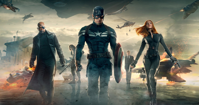 Cover-Poster-Of-Captain-America-The-Winter-Soldier