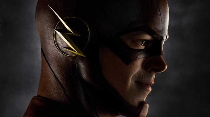 the-flash-gustin