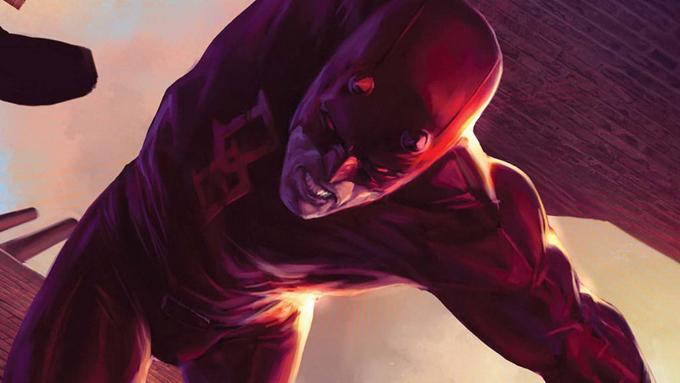 Comics-Daredevil-Marvel-Comics-Fresh-New-Hd-Wallpaper-