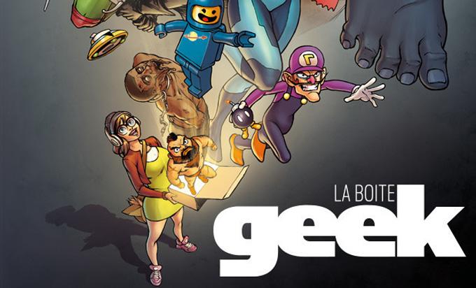 large_000_header-geek-box