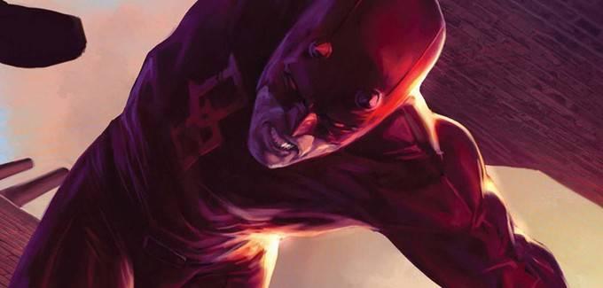 Comics-Daredevil-Marvel-Comics-Fresh-New-Hd-Wallpaper--680x325
