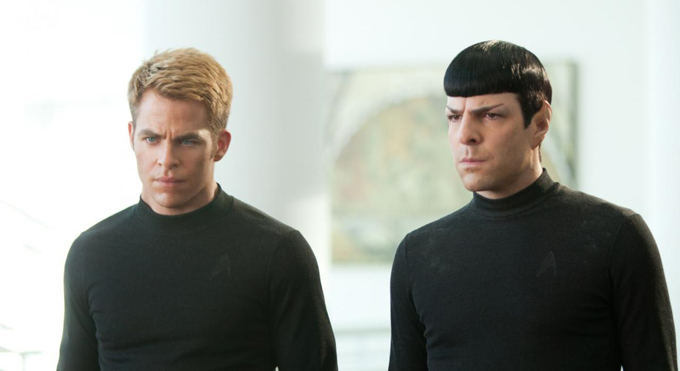 Star-Trek-Into-Darkness-Photo-Kirk+Spock