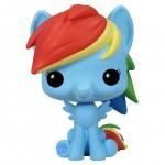 figurine-my-little-pony-pop-rainbow-dash