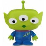 figurine-pop-disney-alien-toy-story