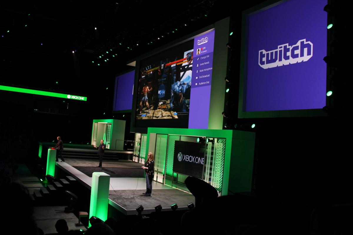 E3-2013-twitch