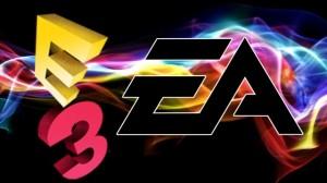 E3-2014-une-date-et-une-heure-pour-la-conférence-dElectronic-Arts-e1397226949157