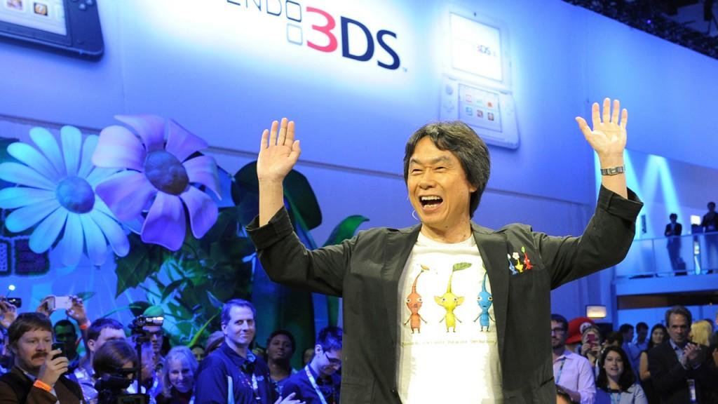 ShigeruMiyamoto-3ds-wiiu