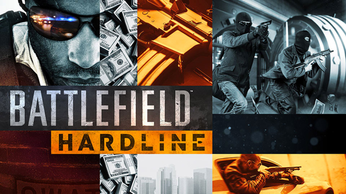 battlefield-hardline-jeux-video-fond-ecran-wallpaper-9