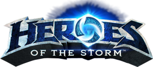 20140104060104!Heroes_of_the_Storm_logo
