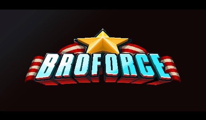 Broforce-Newlogo