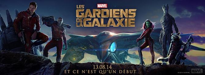gardiens-de-la-galaxie-marvel-film