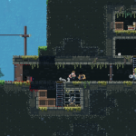 Broforce - The Expendabros Screen 3