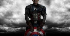 Chris-Evans-in-Captain-America-2