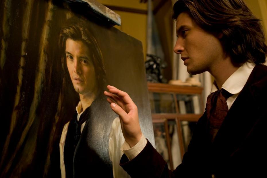 Dorian Gray (film de 2009)