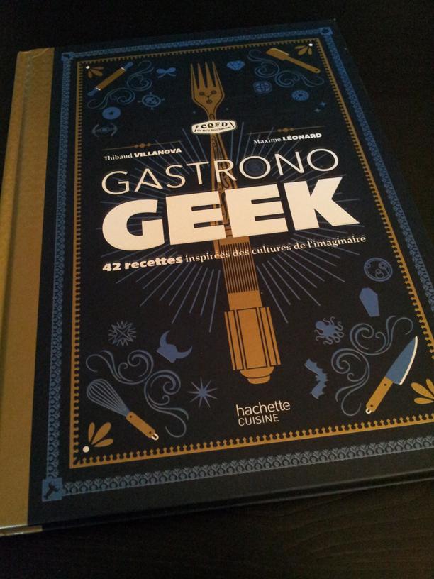 Gastronogeek (1)