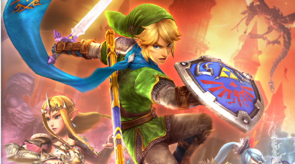 hyrule_warriors_banner
